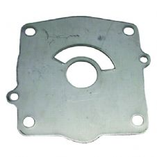Yamaha 6G5-44323-01 Water Pump Wear Plate